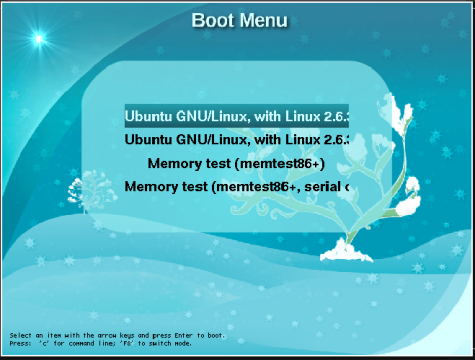 grub2_theme_2