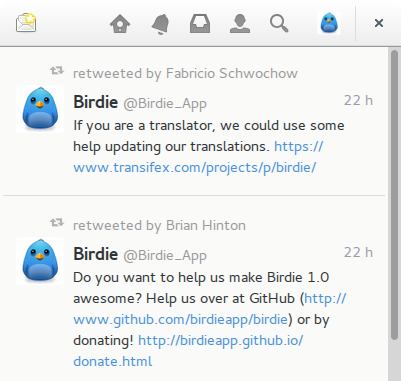birdie_main_window