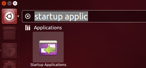 open-startup-applications